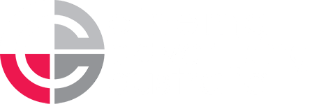 Cinema Advertising Australia