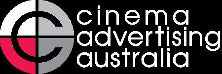 Cinema Advertising Australia